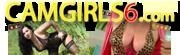 Camgirls live | Gratis Camsex Chat mit sexy Cam Girls